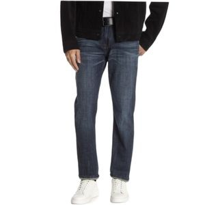 Lucky brand men's 361 vintage straight jeans